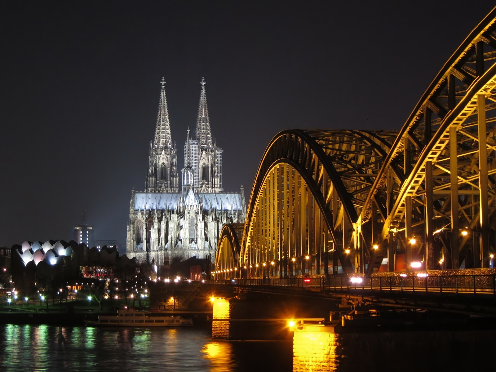 Partnervermittlung Köln Kostenlos