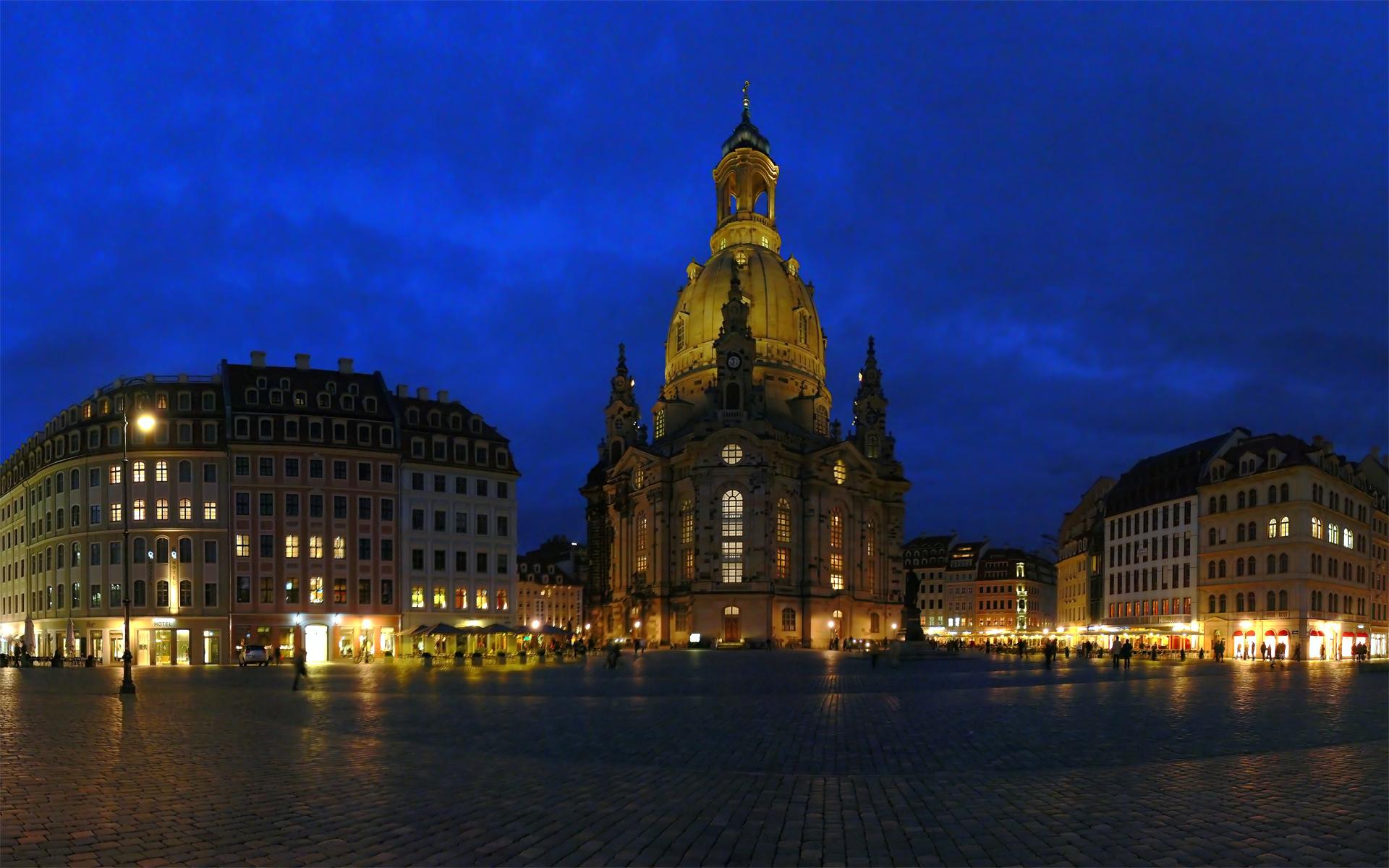 Dresden singler dating